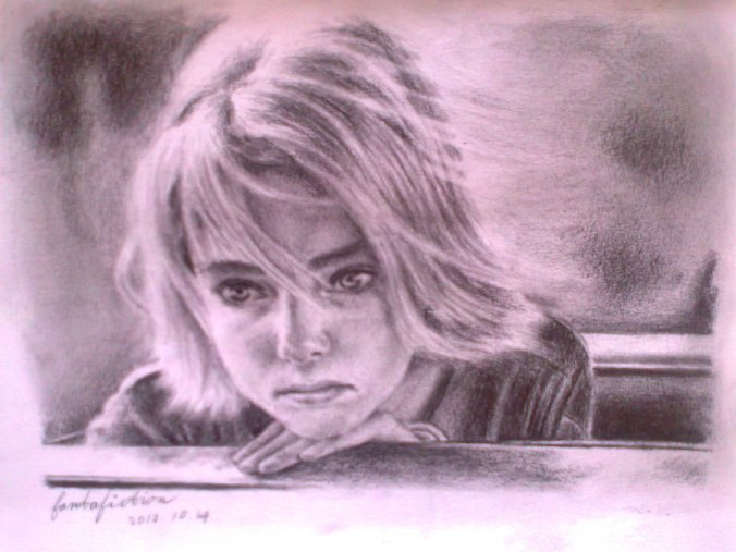 annasophia_robb_bridge_to_terabithia__by_fantafiction-d5hu1lr