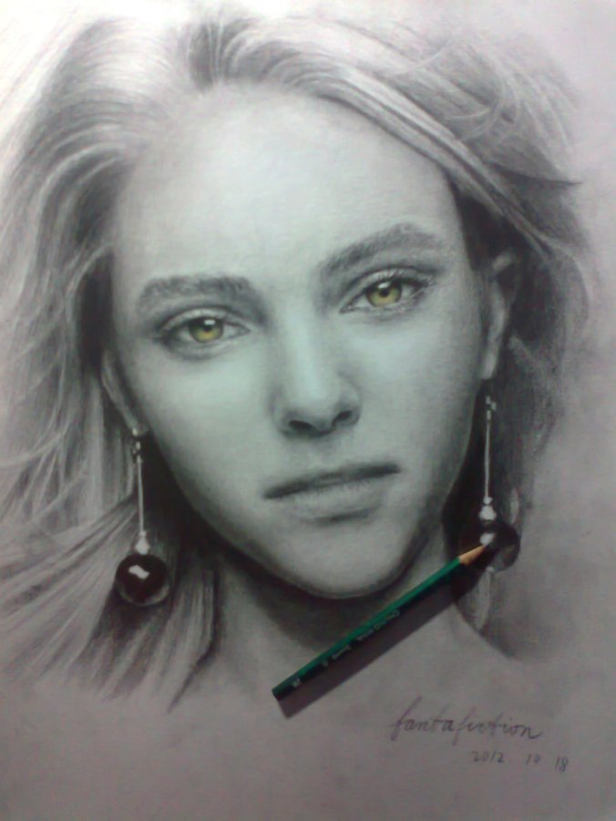 annasophia_robb_wip__3_by_fantafiction-d5i9627