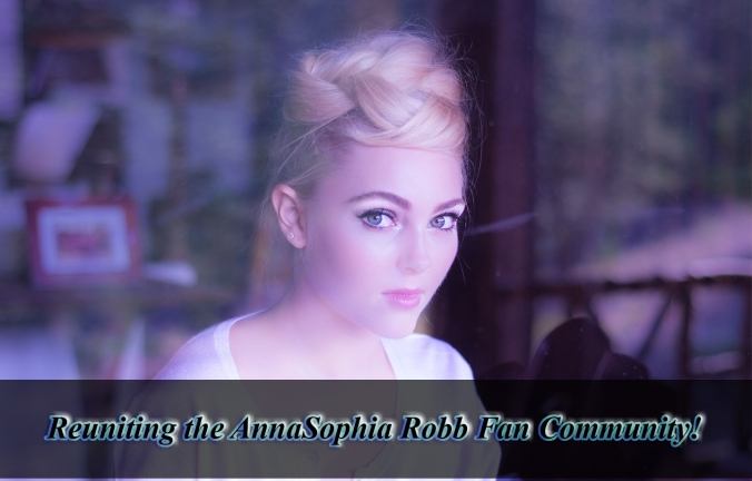 Reuniting the AnnaSophia Robb Fan Community!.jpg