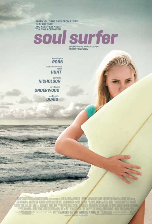 soul-surfer-movie-poster-2011-1020688074.jpg